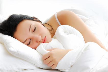 oreiller confort Oreiller | confort domicile.com oreiller confort